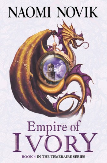 empire-of-ivory